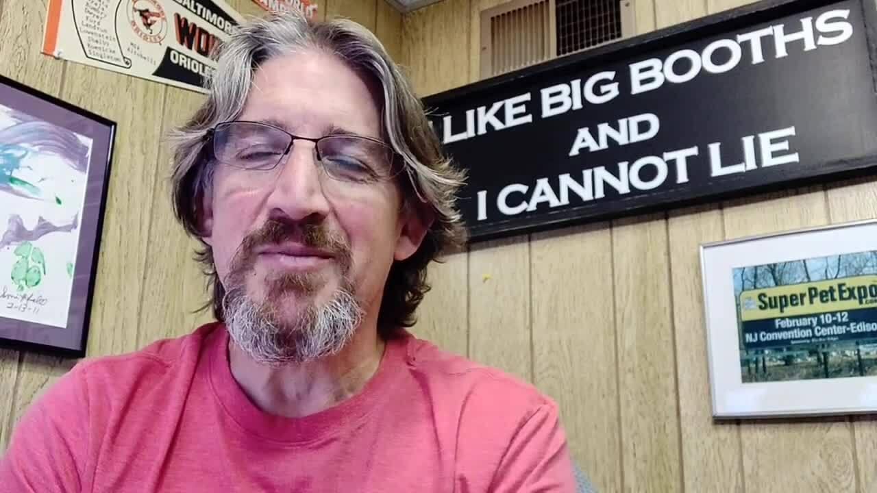Eric Udler Testimonial 12-14-20