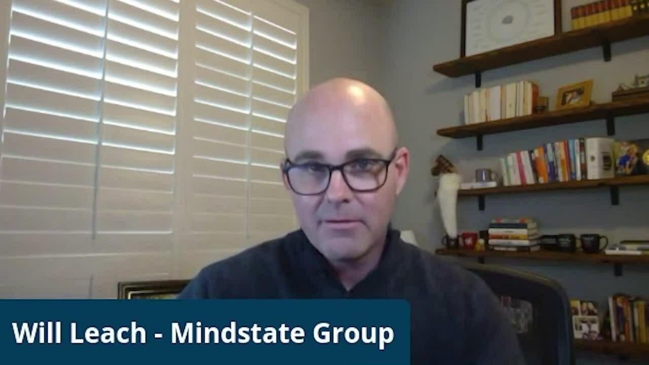 mimicblogvideo3-mindstategroup