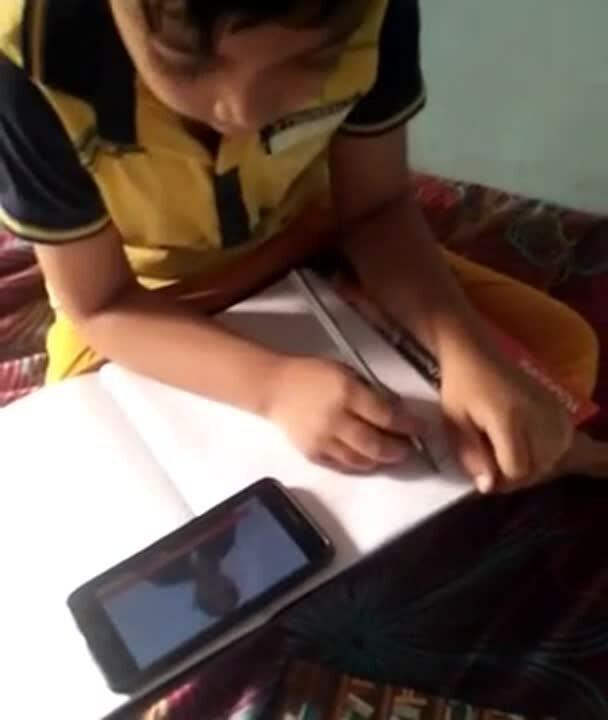 SKG Literacy CVC words (online-video-cutter.com)