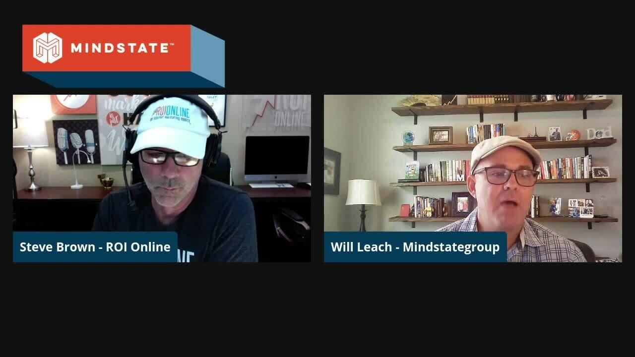 viral-ad-blog-video1(mindstate)