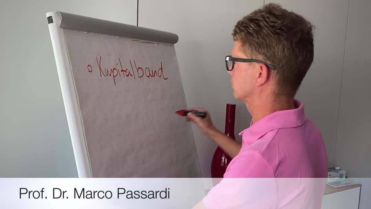 Video_Passardi_Aktienrecht