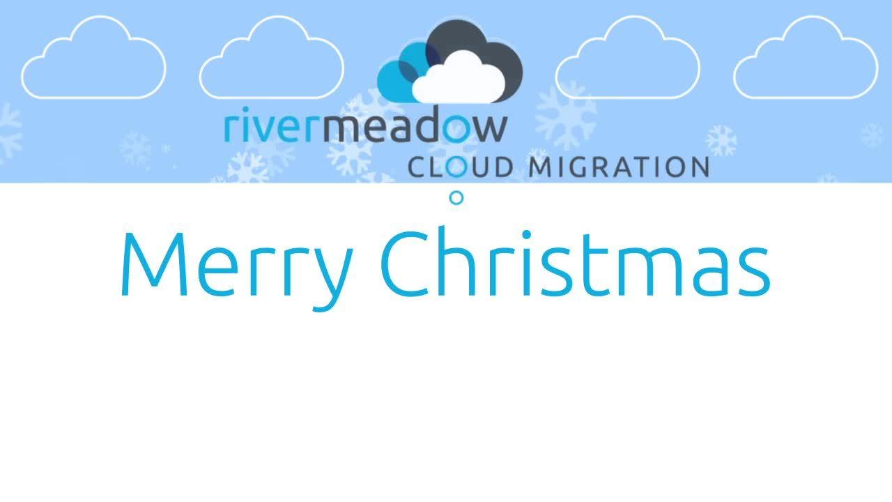 rivermeadow_merry_xmas_2