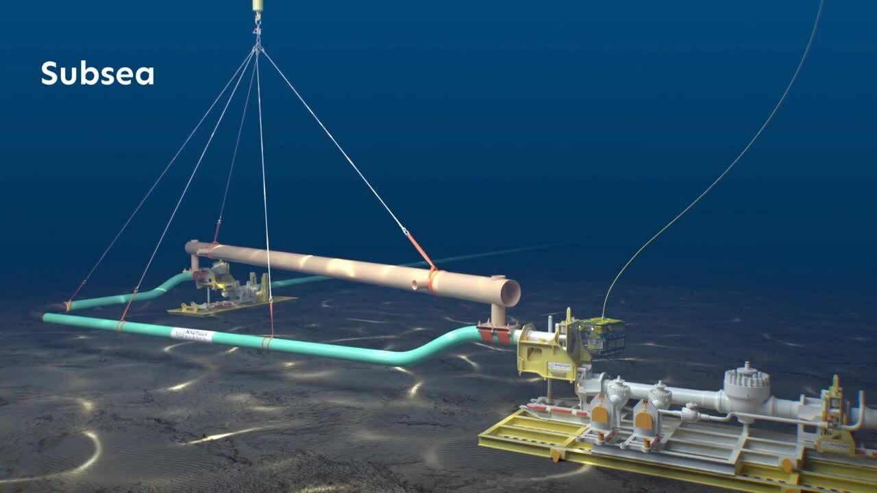FOGT_Overview_Enabling_the_Broader_Energy_Market_1080p