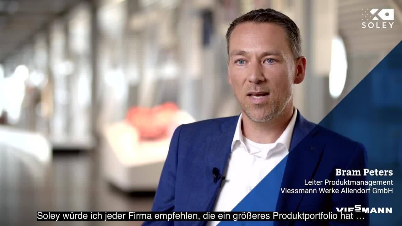 produktportfolio_bereinigung_soley_viessmann_90sec_subde_hd-1