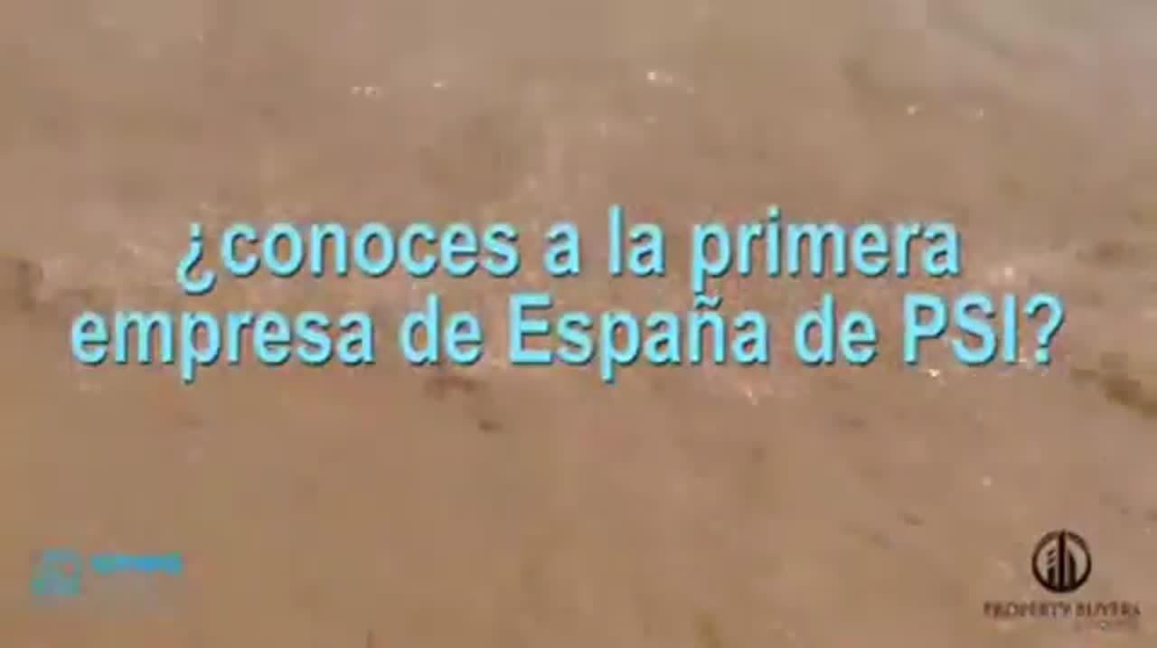 Ven a visitarnos al #simed Salón internacional Inmobiliario de #Malaga durant...