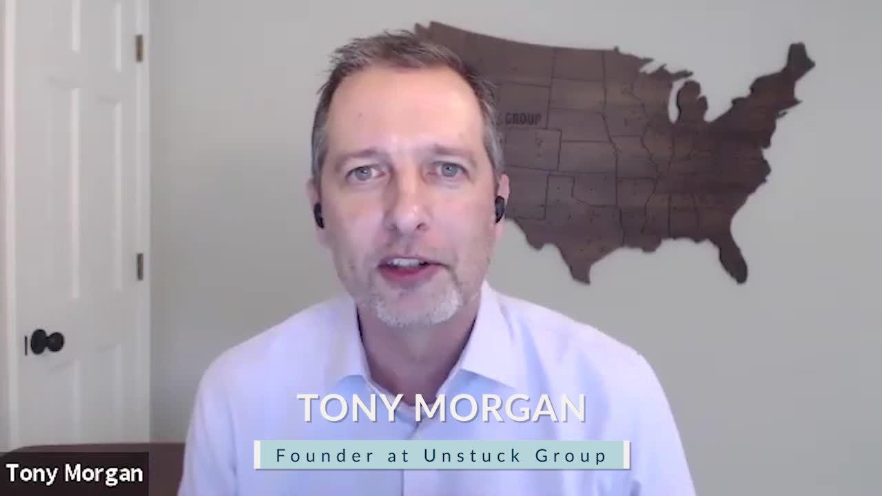 Strategic Partner Tony Morgan (1)-1