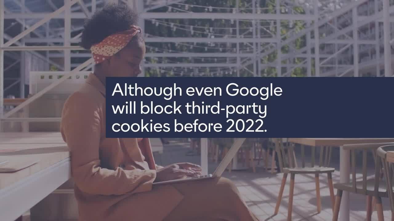 en_third-party-cookies_article_some_landscape-2021-02-04-08_50_25