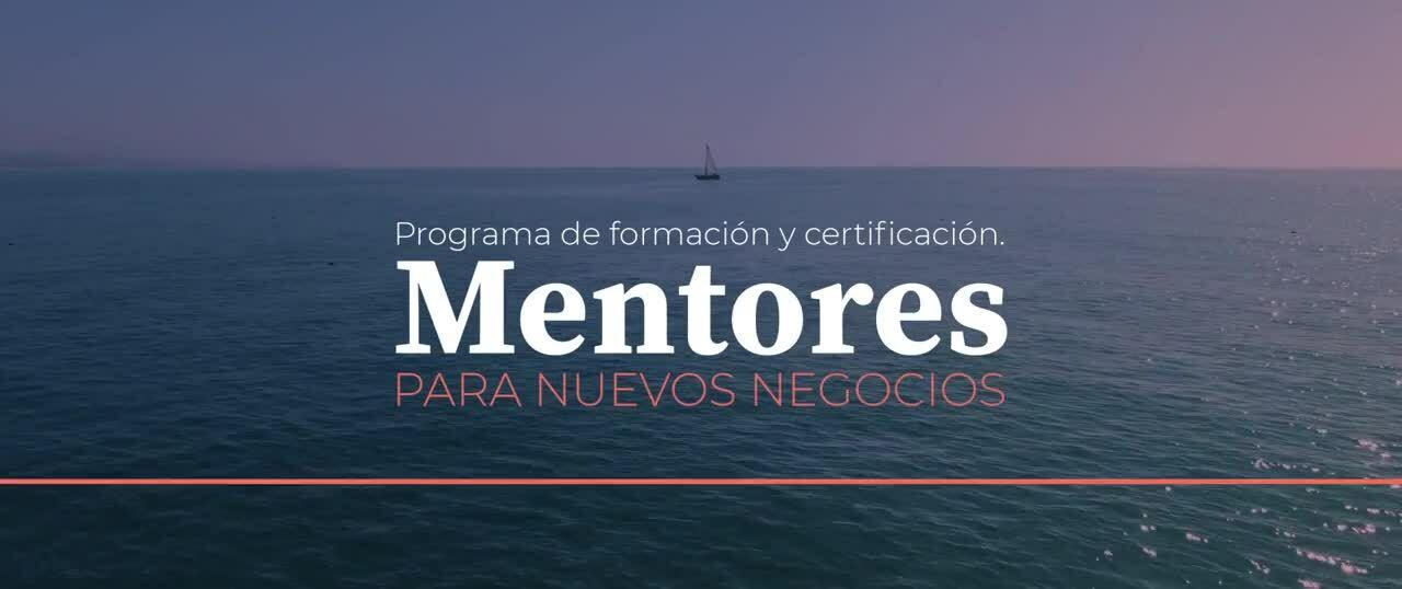 programa mentores 2