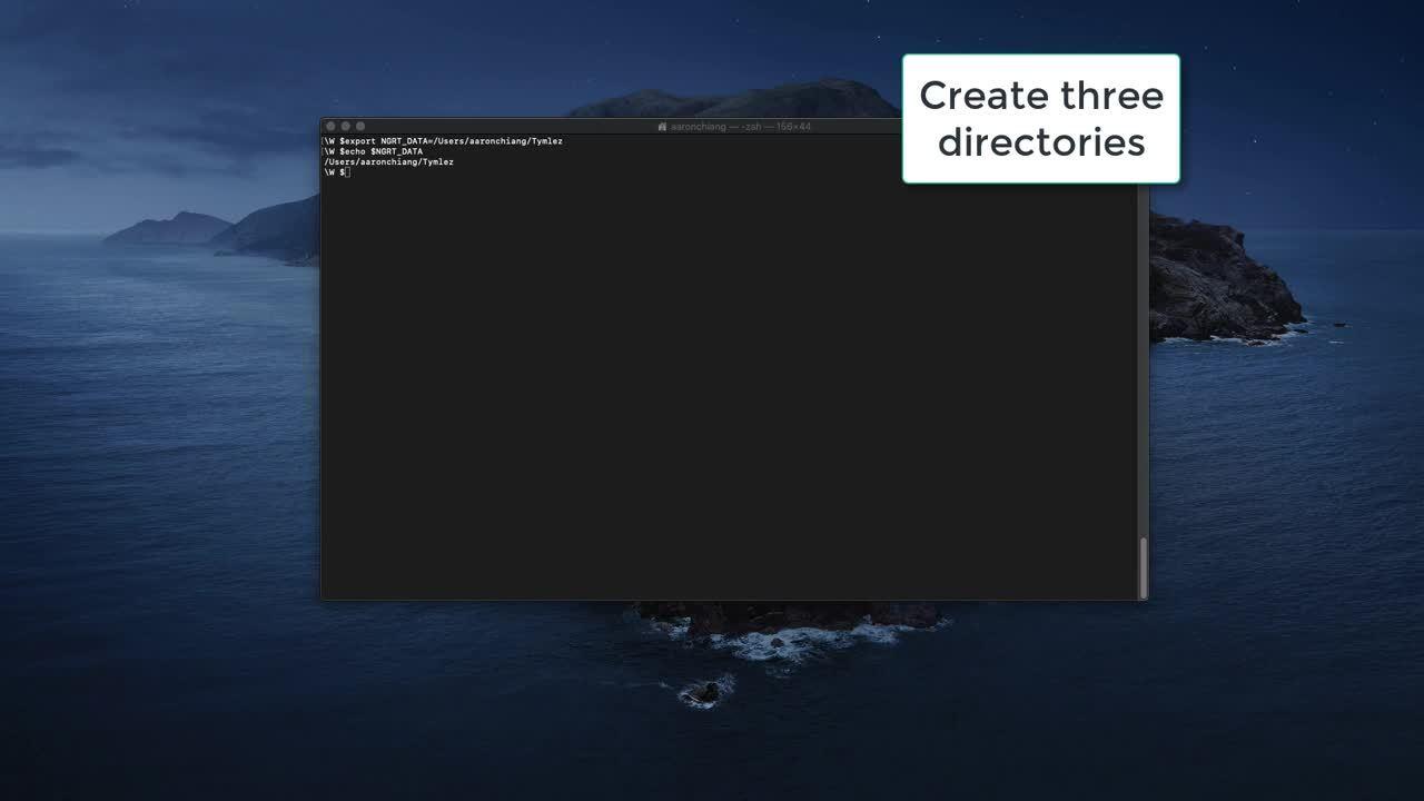 GCP_intro_Dockercontainer_reduced