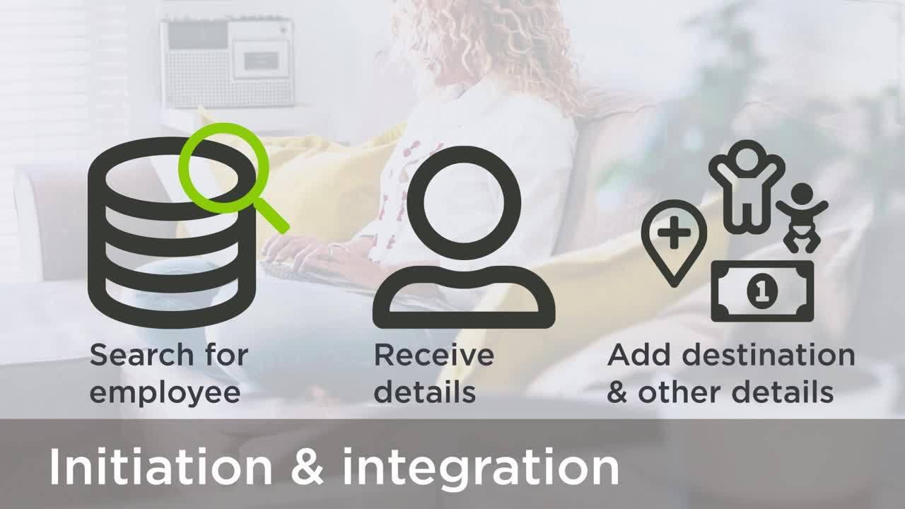 AssignmentPro HR _ manager self-service