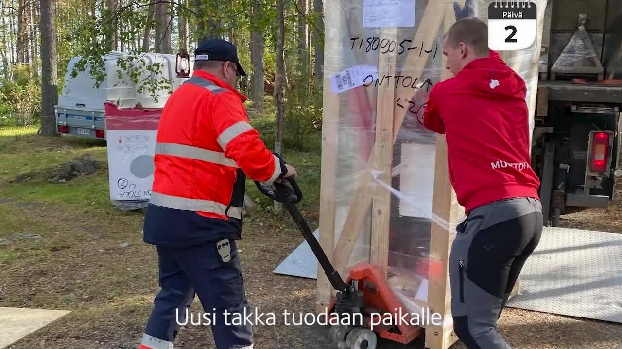 Tulikivi-takkaremontti-Lako-takka