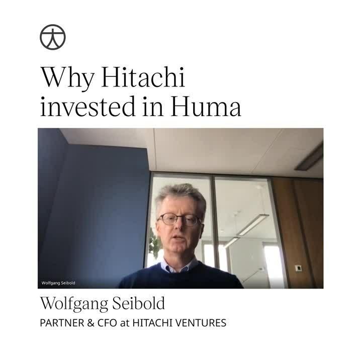 InvestorVideos Series C_Hi_White
