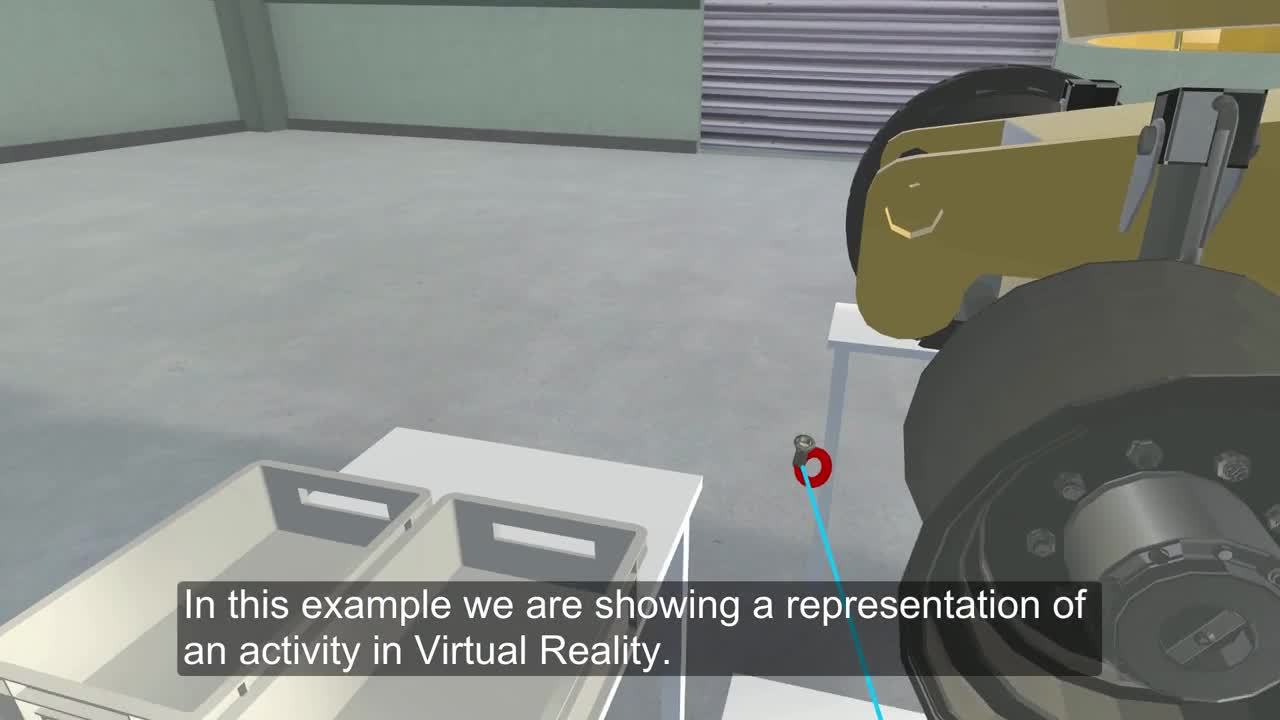 Visualization_Experience