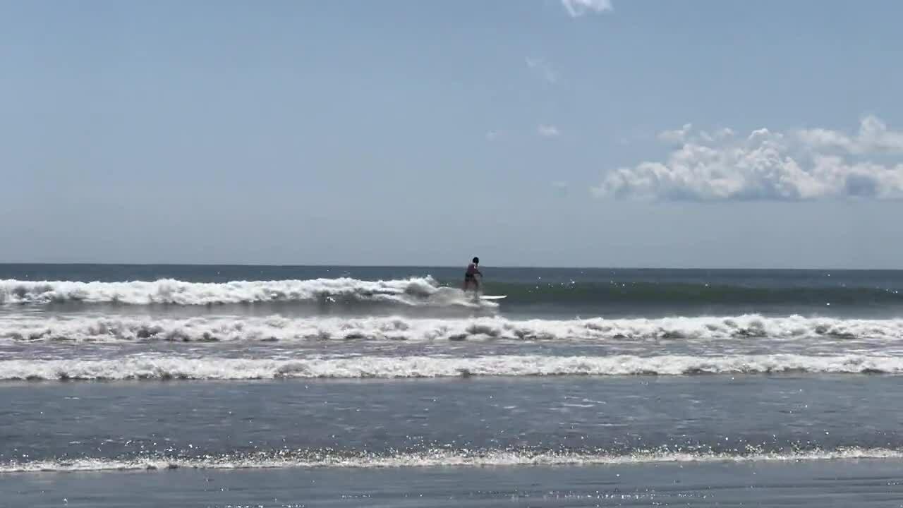 surfcoldLeft