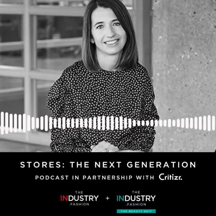 stores-the-next-generation-farfetch-executive-vice-president-of-future-retail-sandrine-deveaux-sound