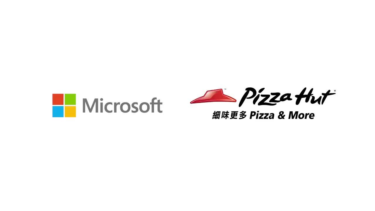 Hong Kong\'s Largest Pizza Chain Goes Cloud, Grabs a Bigger Slice of ...