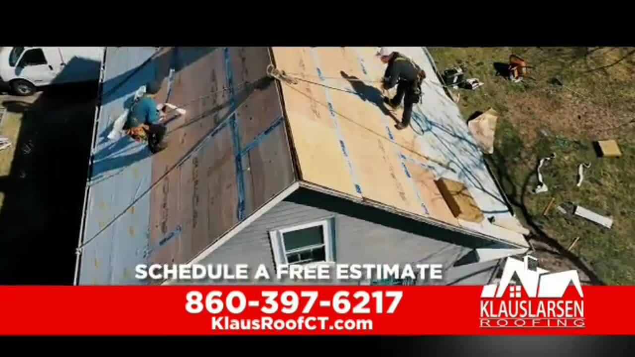KluasRoofs 30 V2_1000Kbps_360p