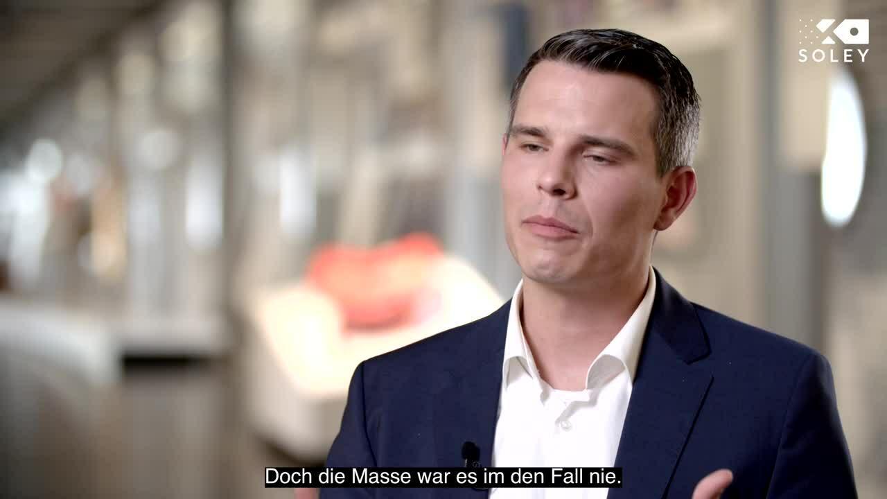 viessmann-prozessowner-subde_hd-1