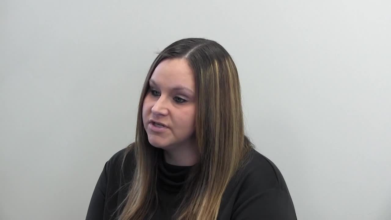 Jennifer_ASAC_ClientVideo_blog