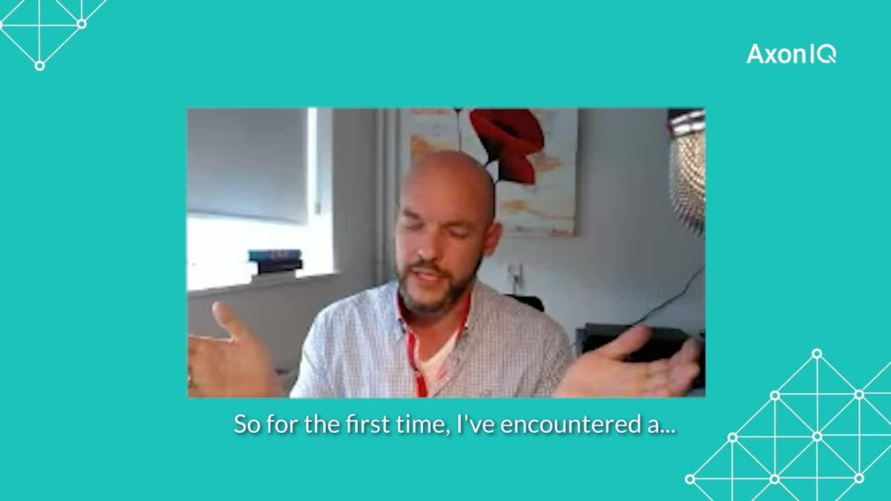 Gov Roundtable Marc van Andel, Kadaster social DRAFT w subtitles