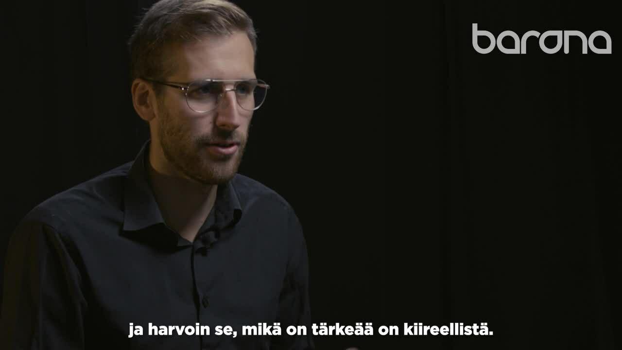 Priorisointi_Barona