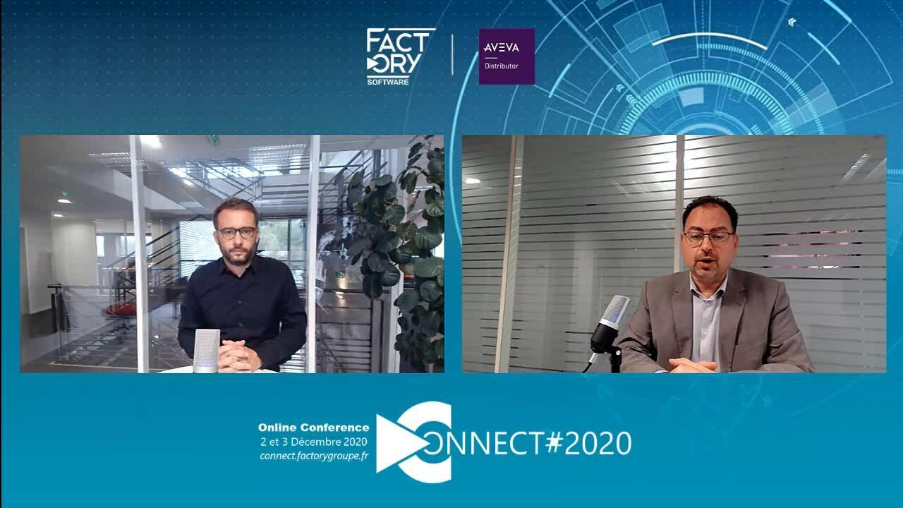 Teaser01-CONNECT2020-ERIC
