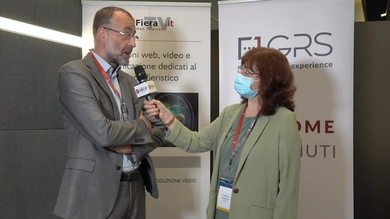 Intervista integrale Enrico Zannini