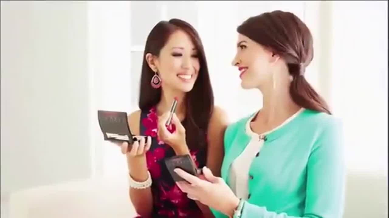 Mary Kay Independent Beauty Consultant Onboarding Course Video