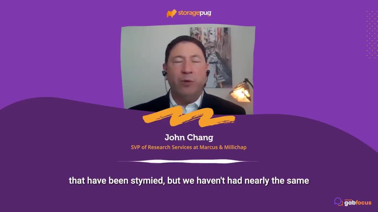 Spotlight-JohnChang-Investing (1)-1