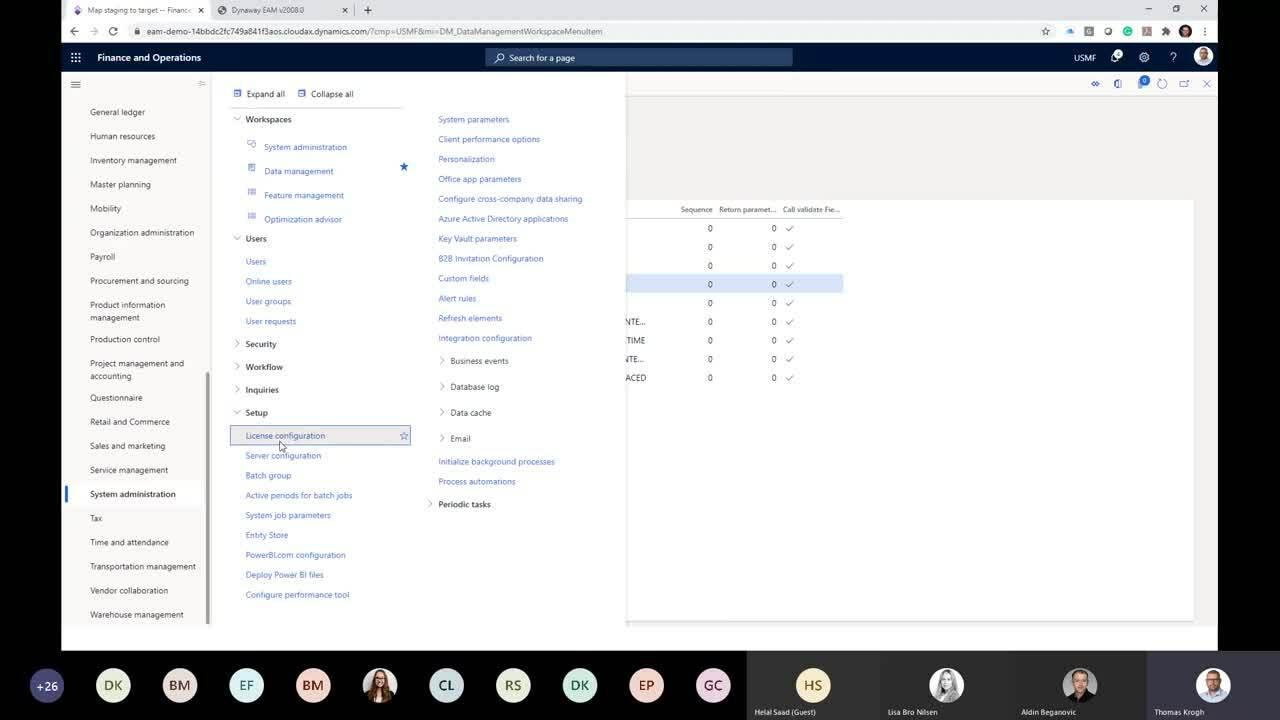 Advanced Asset management demo-1