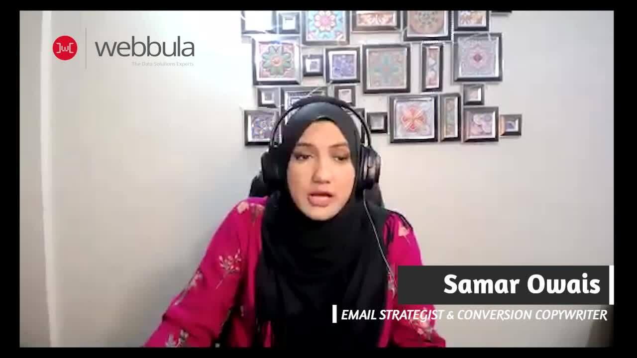 Samar_Owais39