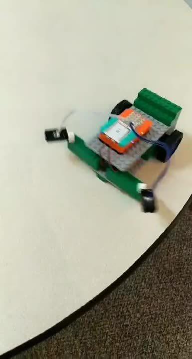 Mix-kit-bot-line-finder-0320