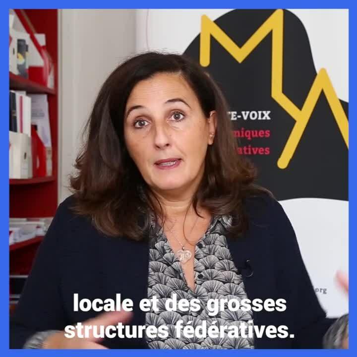 Pastille_covid_Mouvement_Associatif