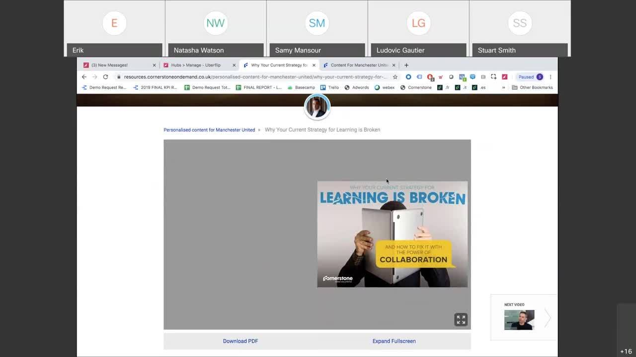 Uberflip - Content Engagement Platform Training-20191126 0902-1