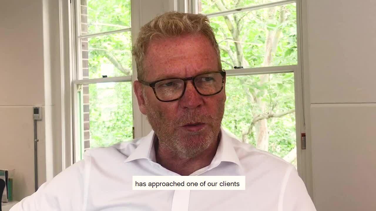 Episode 7 - Marketing- Michael - Final