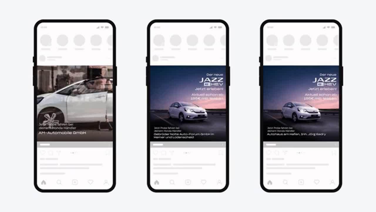 car-ads