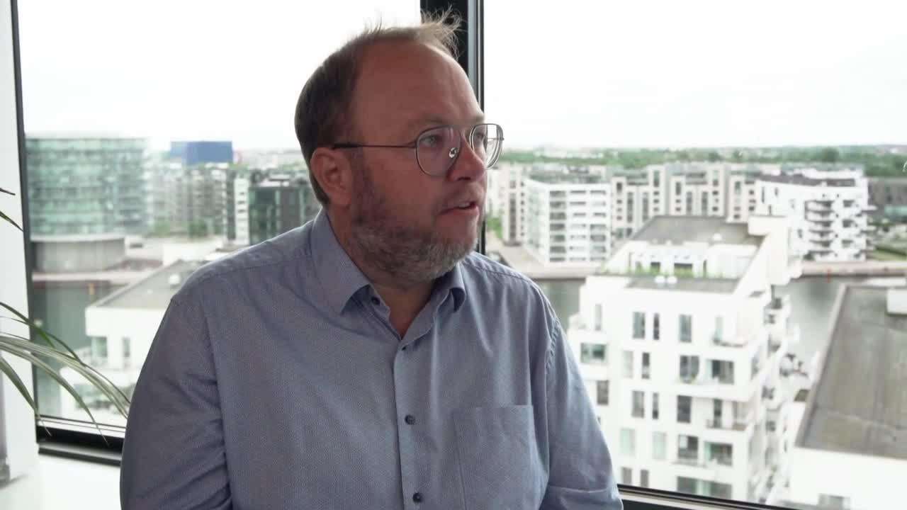Peter-Christensen
