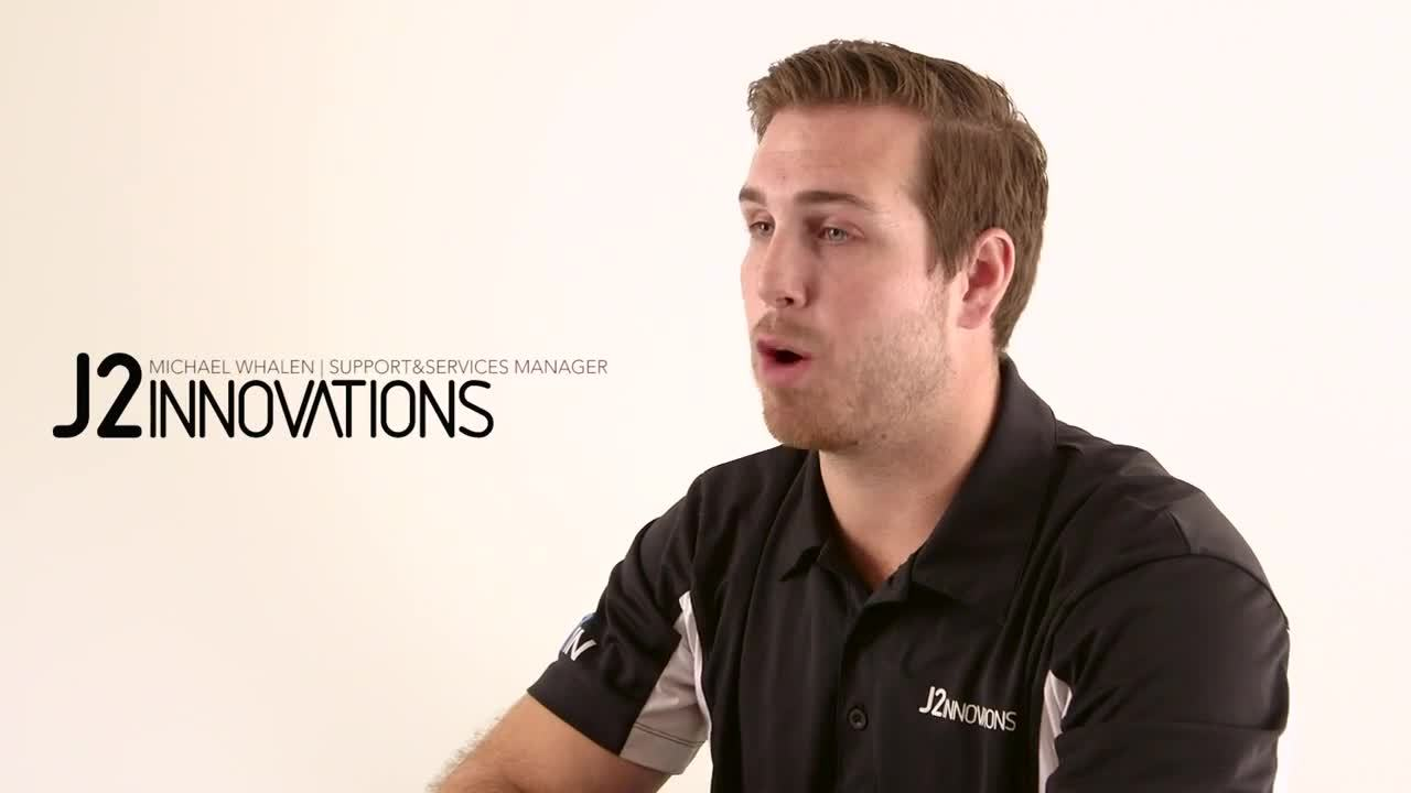 J2 Innovations - About Us
