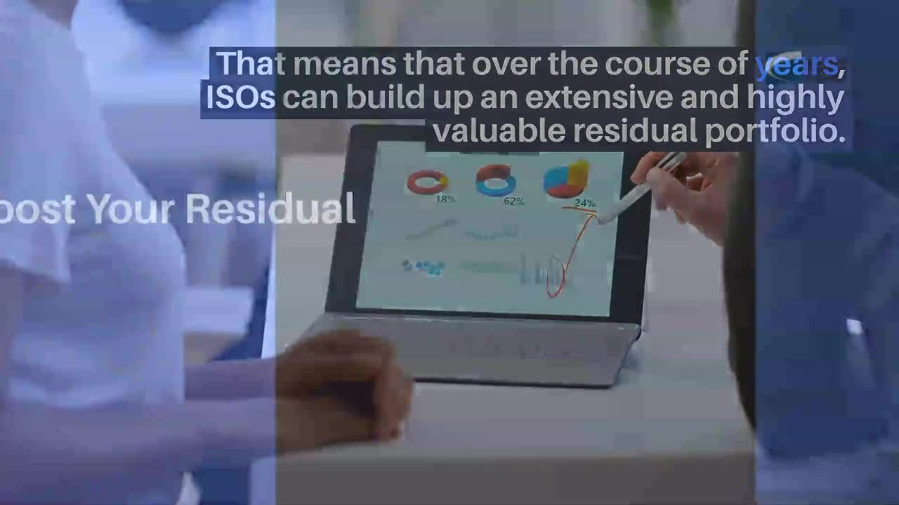 Boost_Your_Residual_Income_As_An_EMS_Age