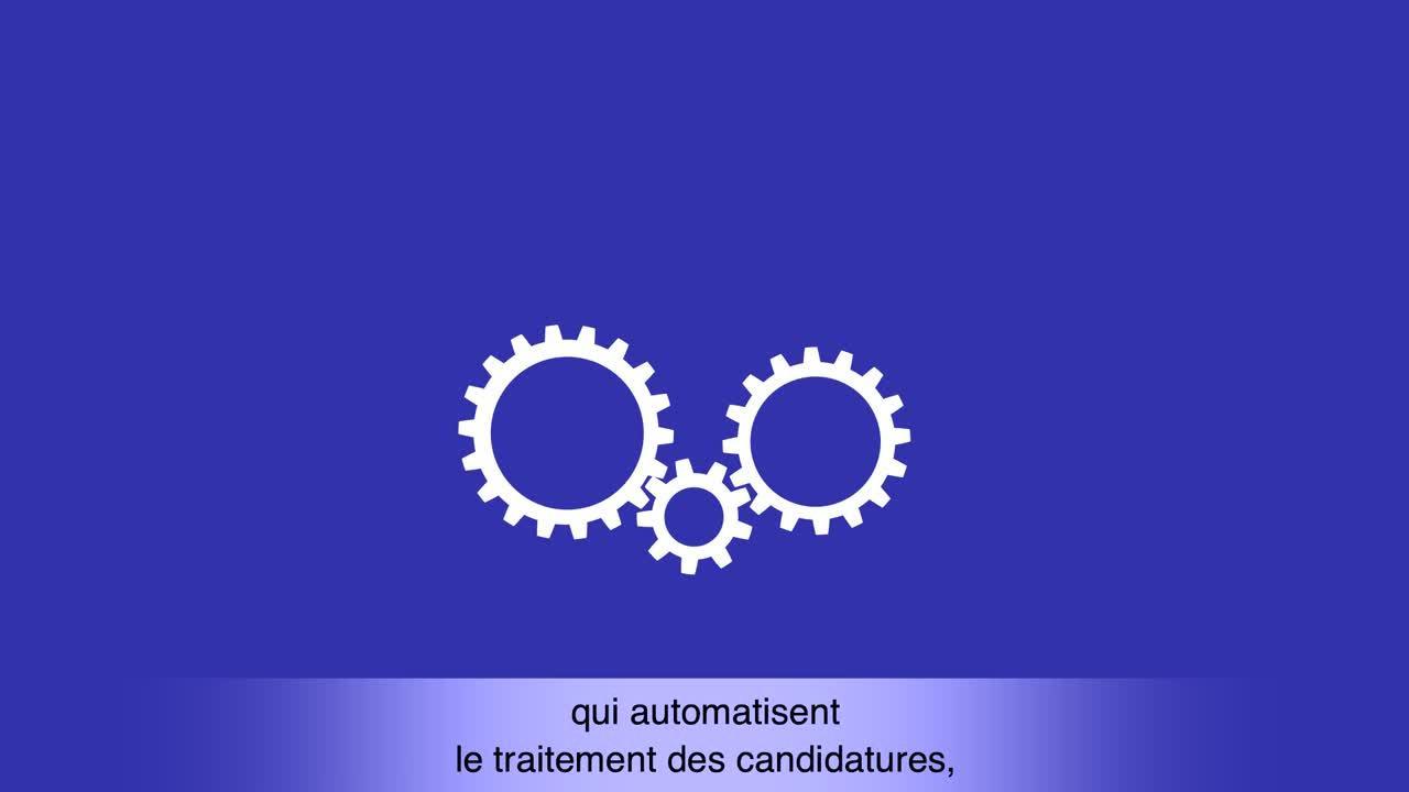 V1-Docuware-DocuwarefürPersonalmanagement-FR-UT-FR