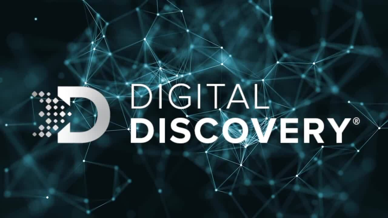 Aspirant - Digital Discovery Overview 50_New Logo