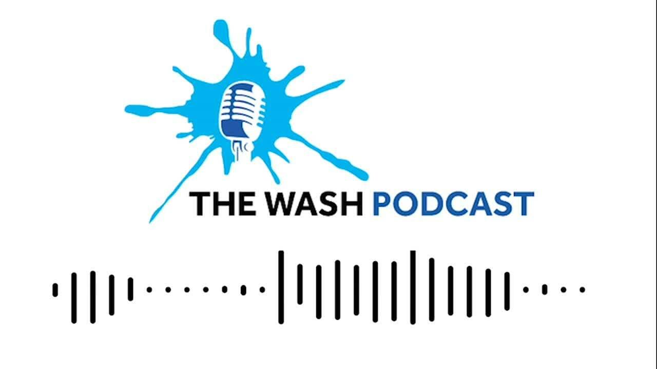 TheWashPodcast_EarlyChildhoodEducation
