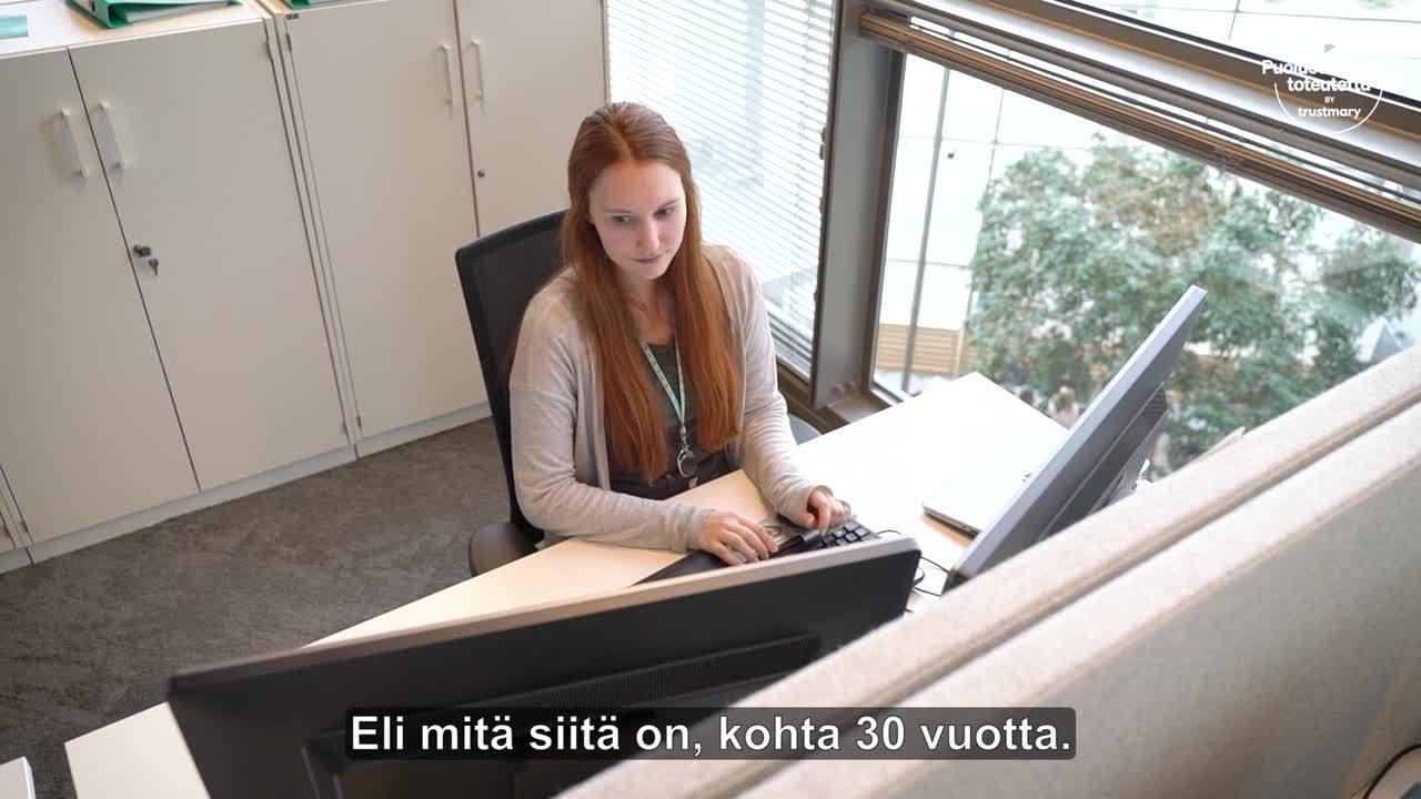 Analyste_bonava_suomi