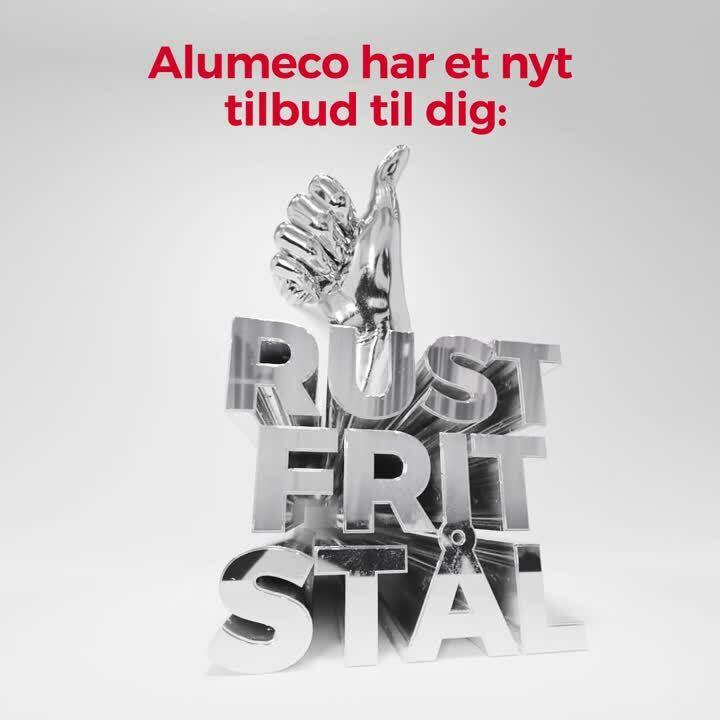 Rustfrit01_1080x1080