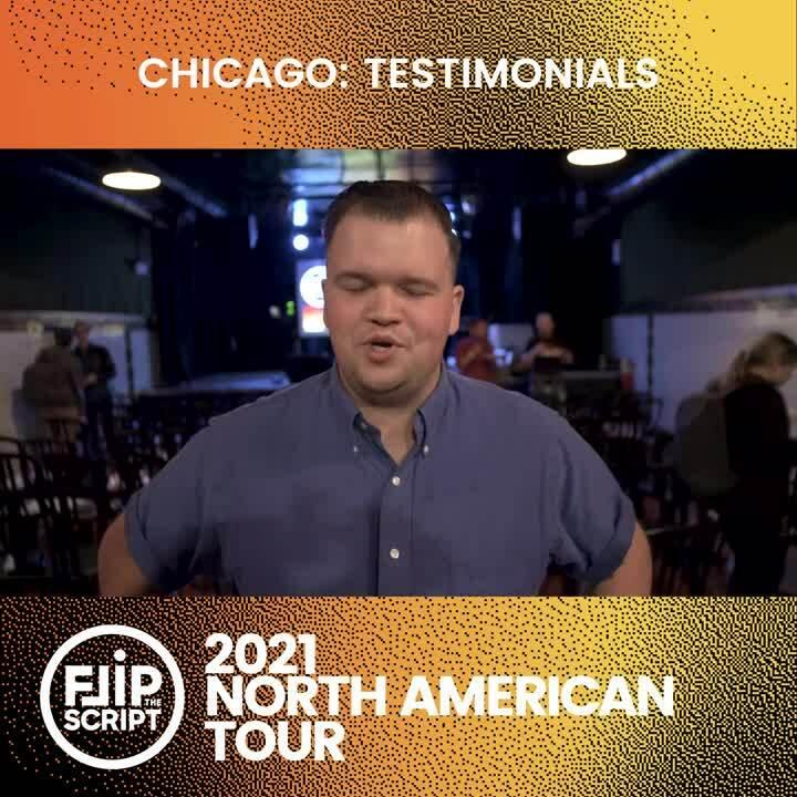 TESTIMONIALS_CHICAGO_DustinBrewer_HL-1