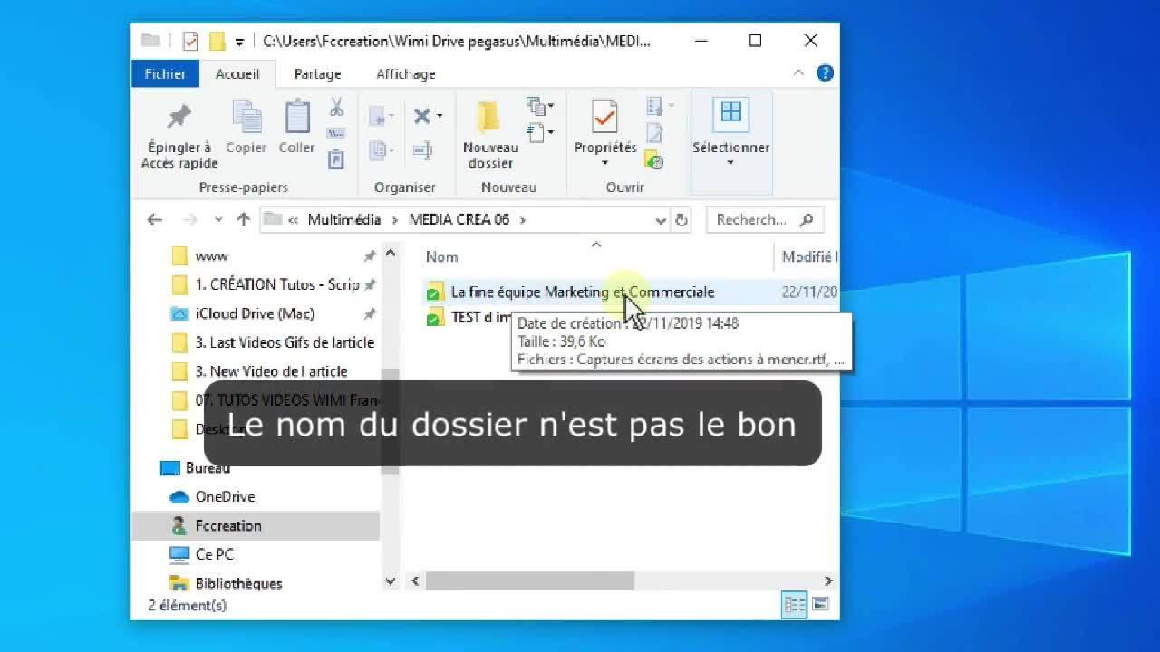 forcer-la-synchronisation-wimi-drive-windows-miro