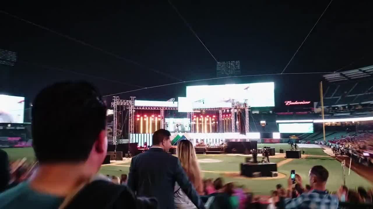 SoCal Announcement Promo v3