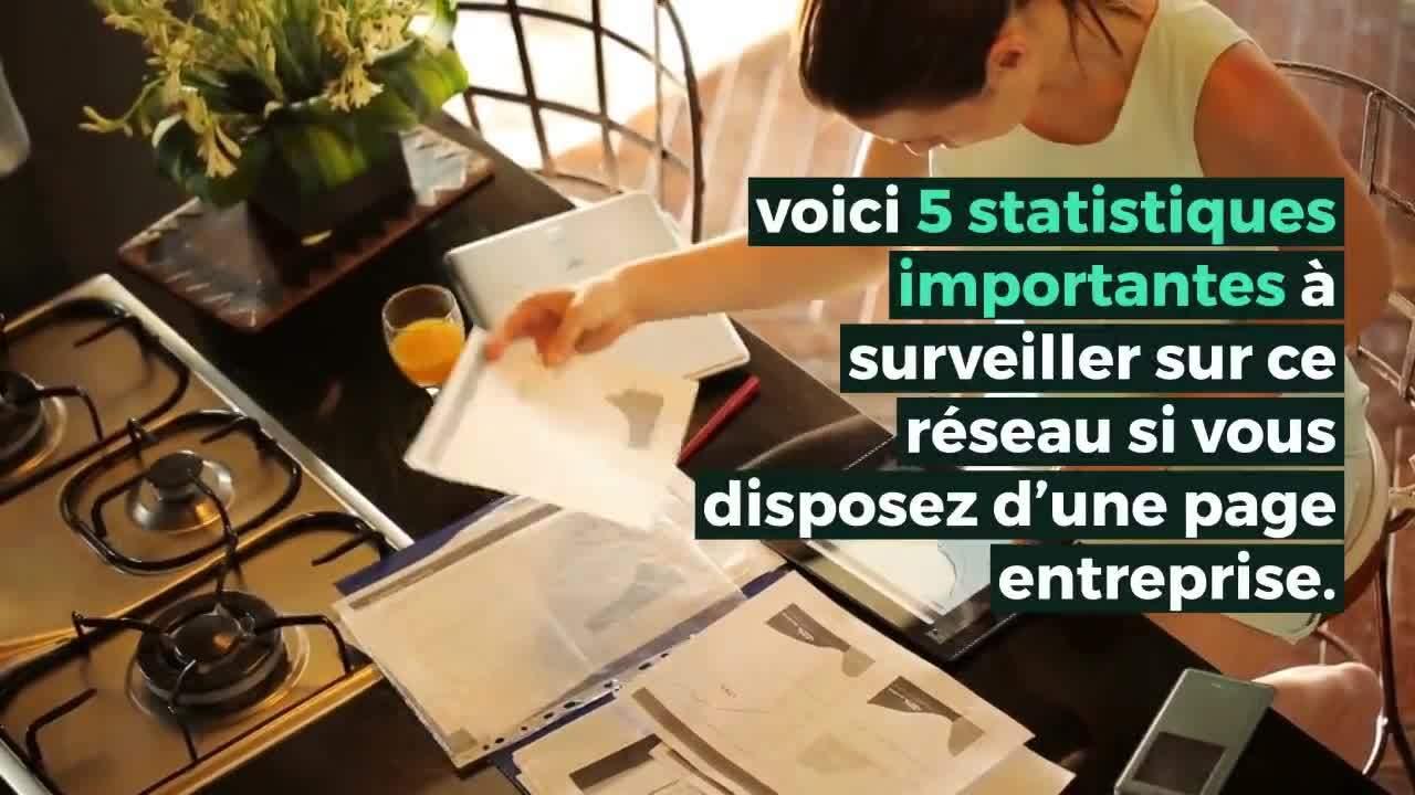 5_statistiques_essentielles_suivre_sur_L