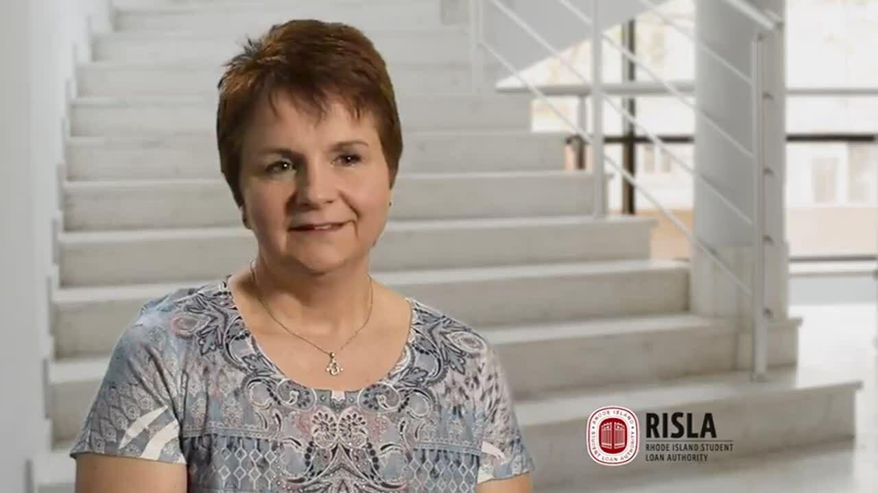 RISL3717_RISLA Testimonials_Mary Lou_30_SD