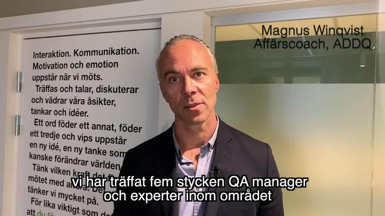 Magnus om e-boken textad rätt